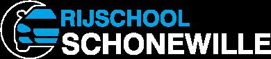 Rijschool Schonewille